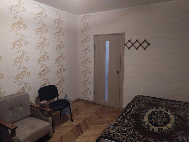 Комната в 3х комнатной квартире