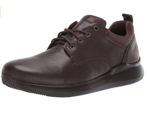 Туфли мужские Propet, размер 49