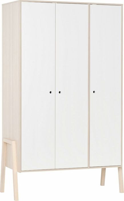 3 x drzwi od szafy VOX SPOT YOUNG Poniatowa - image 1