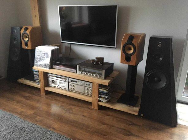 JBL Ti 3000 kolumny stereo
