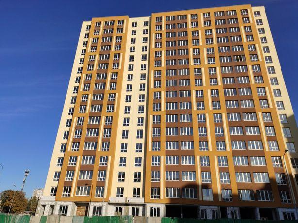 Продам 2-кімнатну квартиру ЖК Променада, м.Вишневе