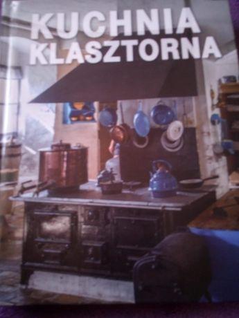 """Kuchnia klasztorna"""
