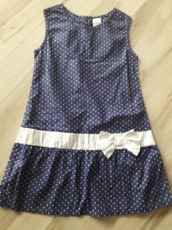 Letnie sukienki 116