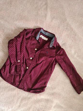 H&M koszula Idealna