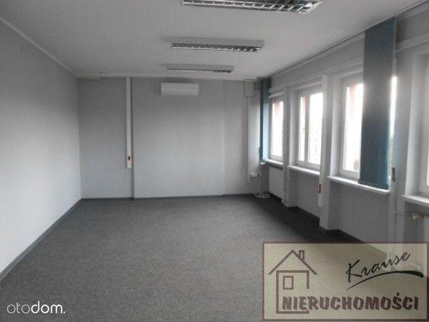 biuro 50 m2,klima,Grunwald