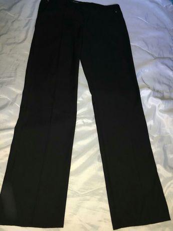 Морская форма(жилет ..брюки)