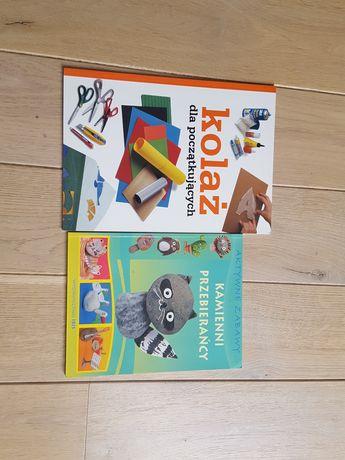 Książki DIY
