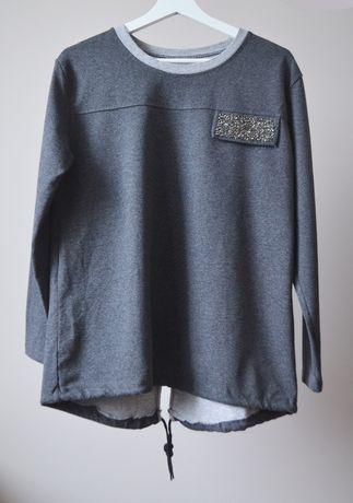 Платье/кофта из Италии