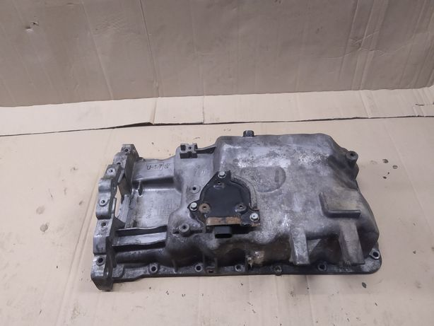 Misa miska oleju olejowa Hyundai Ix35 1.7 CRDI