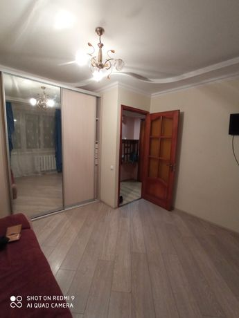 Продаж 1-но кімнатної квартири вул Генерала Безручка