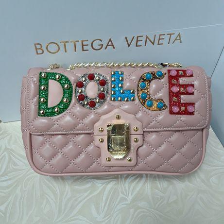 Распродажа!!! Продаю клатчи Dolce &Gabbana
