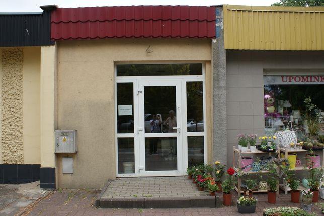 Lokal do wynajęcia 66-520 DOBIEGNIEW CENTRUM