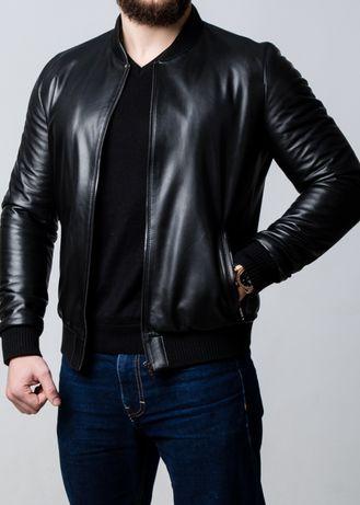 BELSTAFF куртка-бомбер