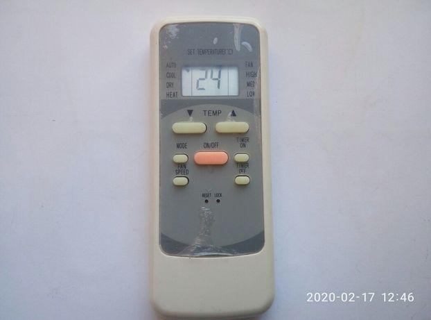 Пульт кондиционера Electrolux R51H