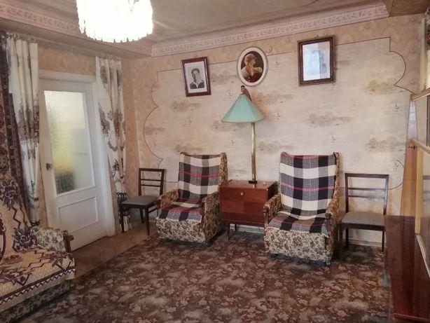 Без комиссии Продажа 3 комнатной Новая Дарница Новодарницкаяя