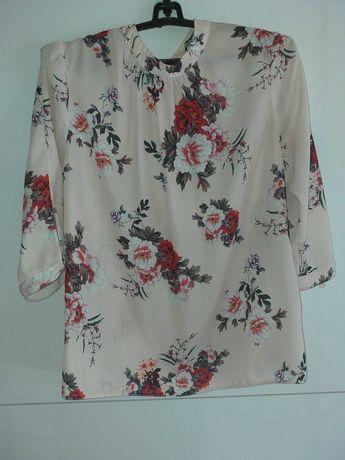 Рубашки блузки листайте карусель