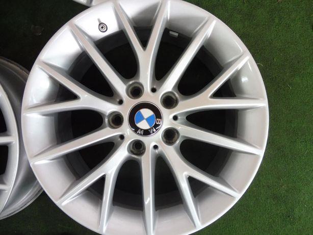 """Alufelgi 17"""" 5x120 BMW"""