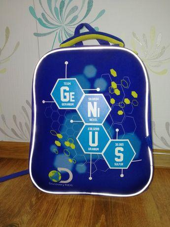 Рюкзак школьный Kite