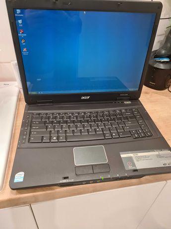 Laptop 15 acer extense 5230