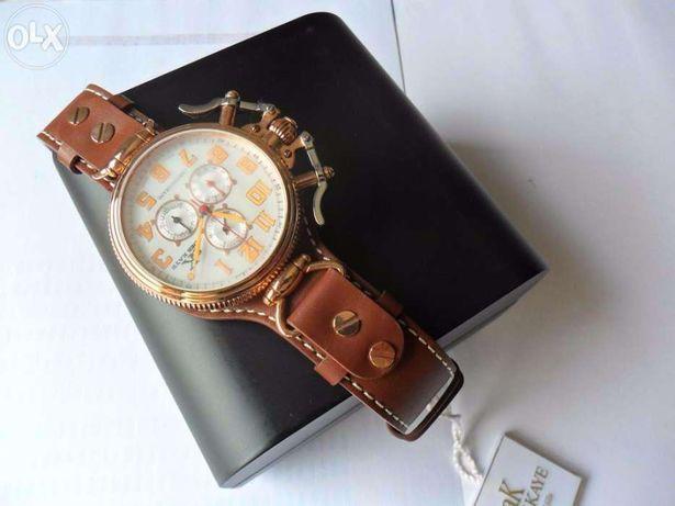 Relógios de homem Adee Kaye RL 900