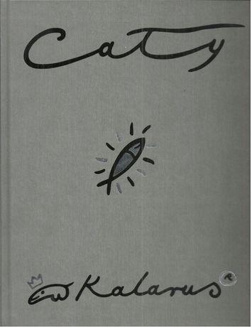 Cały Kalarus - Filip Ceślak