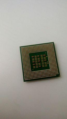 Processador intel celeron 1.7Ghz