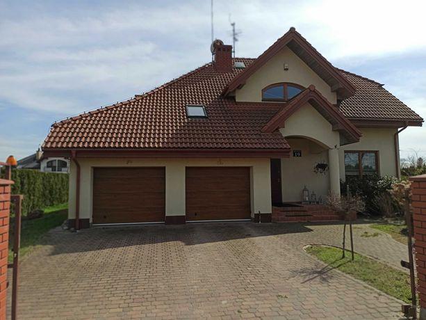 Sprzedam dom na Wolicy, pod Warszawą