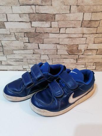 Nike pico r30