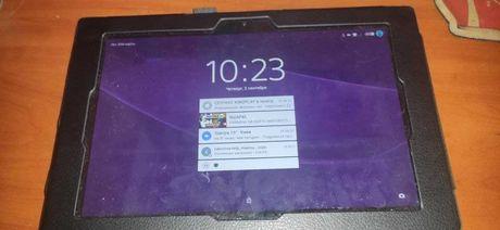планшет Sony Xperia Tablet Z (SGP321) 2/16