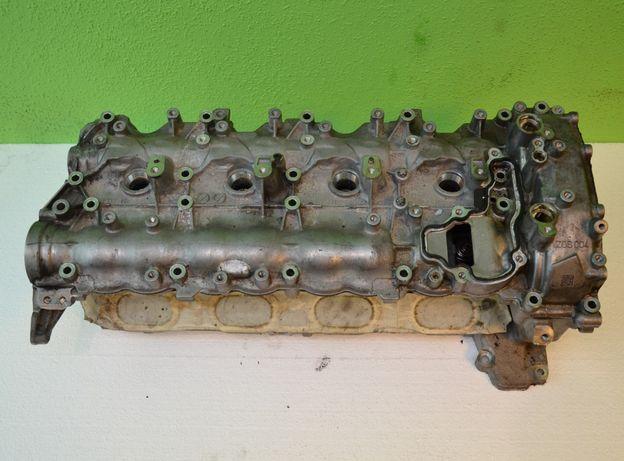 Głowica Silnika Lewa MERCEDES SL CLS 4.7 V8 BiTurbo M278.922