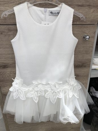 Sukienka 98/104