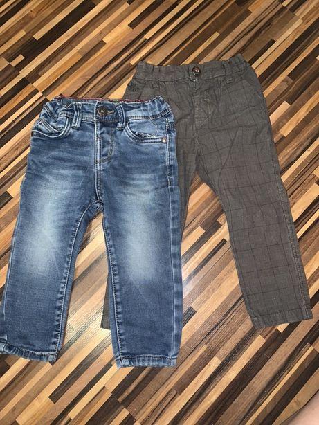 Джинсы брюки Next, Gee jay штаны