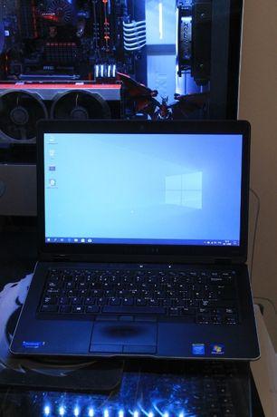 Dell Latitude 6430u i5 4GB Ram 128 GB SSD