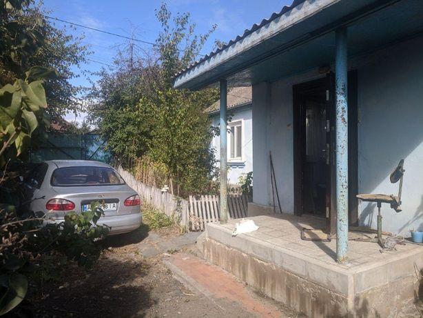 Продаю будинок, власник, в смт. Кожанка , Фастівський р-н