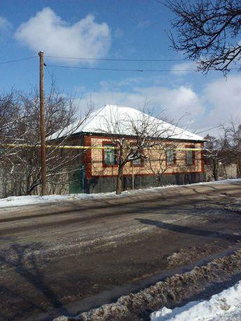 Продам Дом в центре Станицы