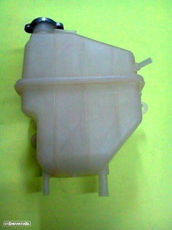 reservatório agua mitsubishi L400 space gear (NOVO)