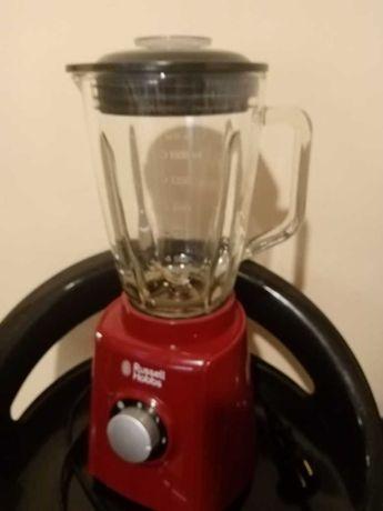 robot kuchenny kielichowy BIFINETT KH 525