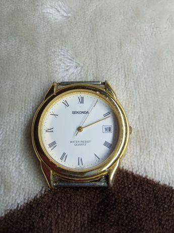 Срочно часы Seconda