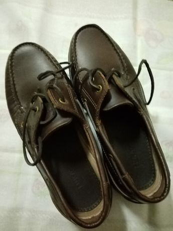 Sapatos a estrear 40