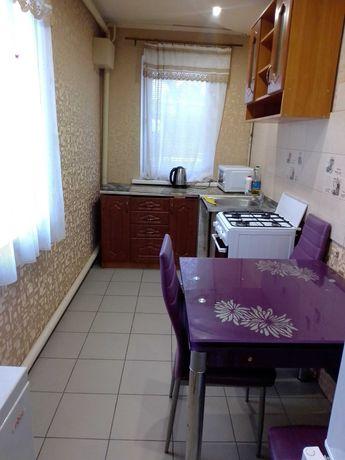 Продам дом в связи с переездом