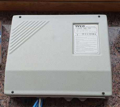 Tylo rb-30 релейный блок для сауны