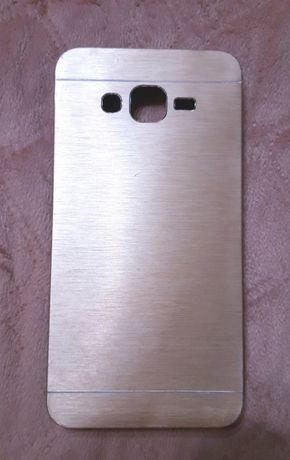 Capa original Samsung