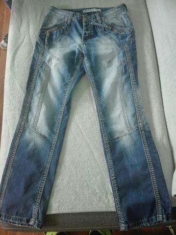 Spodnie Meskie size 33