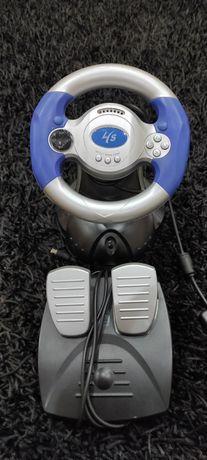 Volante PlayStation 2   ps2