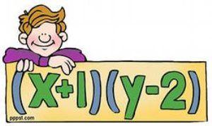 Репетитор по математике, домашнее обучение по всем предметам 1-7 класс