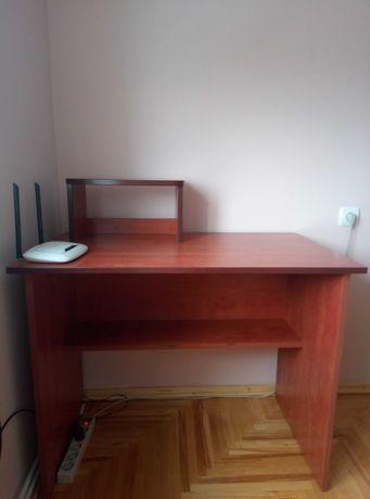 Письмовий столик
