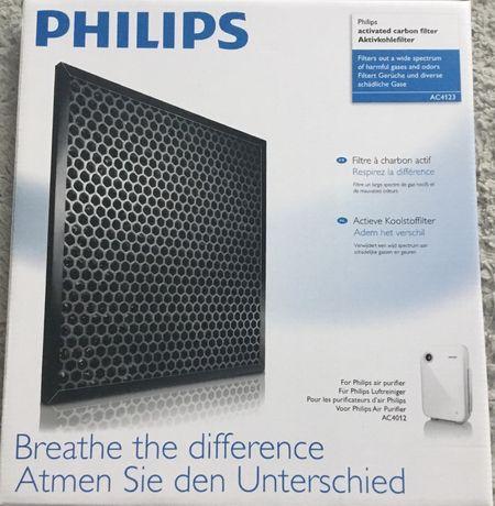 Philips filtr do oczyszczacza