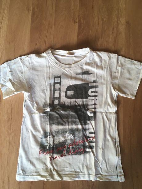 Koszulka 134