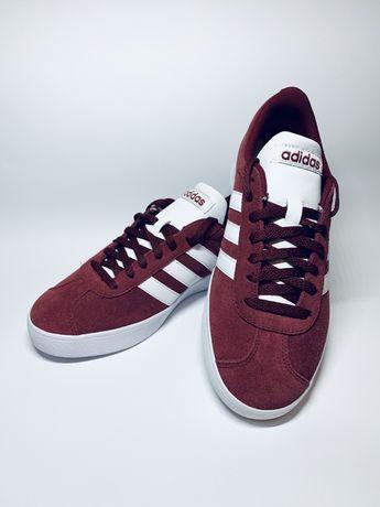Кроссовки/кеды adidas original