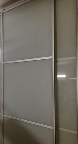 Drzwi do szafy